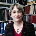 Professor Anna Sapir Abulafia