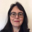 Ruth Gornandt