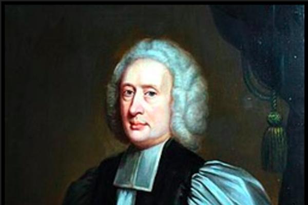 joseph butler profile image