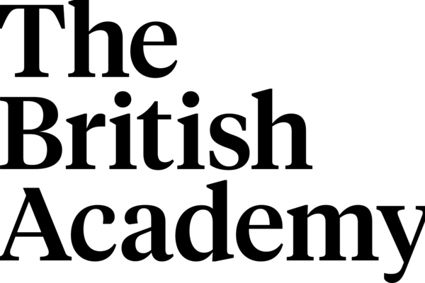 baprimary small