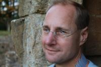 Dr Jonathan Arnold