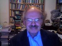 Professor John Day
