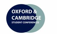 Oxford Cambridge Student Conferences Logo