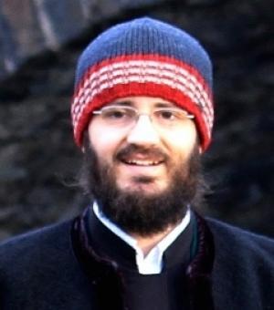 Leonard-Daniel Aldea