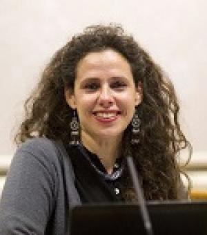 Professor Sondra Hausner
