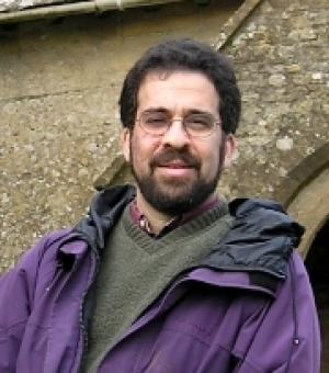Dr Stan Rosenberg