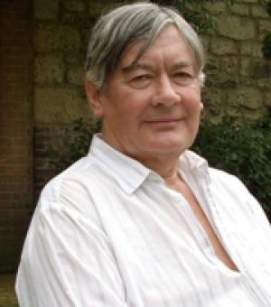 The Revd Peter Southwell