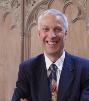 Michael Lloyd