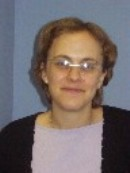 Dr Miri Freud-Kandel