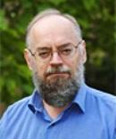 Dr John Jarick
