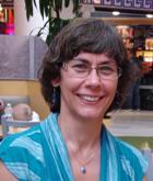 Dr Deborah Rooke