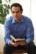 Dr Nicolai Sinai